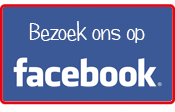Facebook-175x112